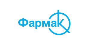 farmak_logo (ua) (preview) (1)